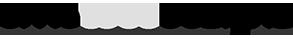 dmbwebdesigns.com logo