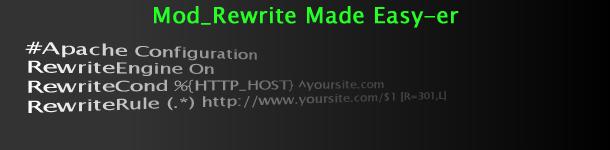 blog-mod-rewrite-made-easy-er