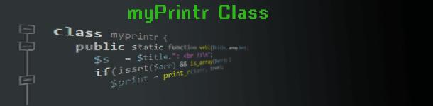 myprintr-blog-feature-image